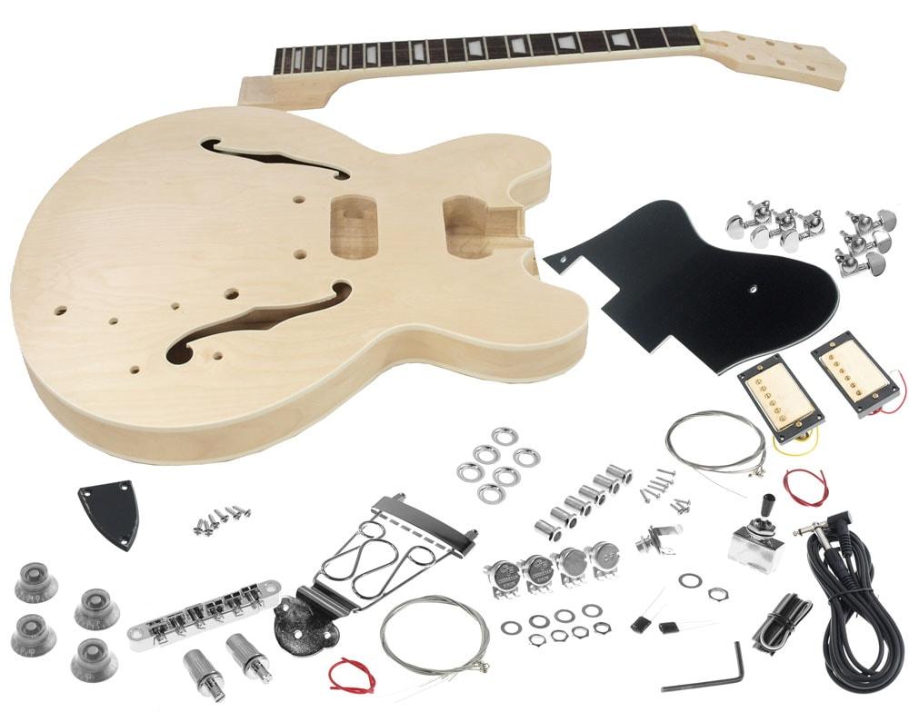 Stringed Instruments Apprehensive Electric Guitar Neck 22 Fret Rosewood Fingerboard Guitar Parts