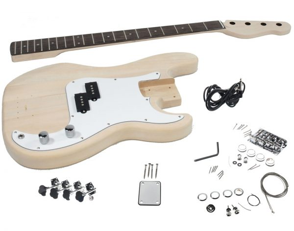 JEM Guitar Kit