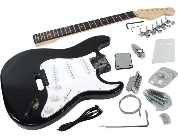 Classical Guitar Kit