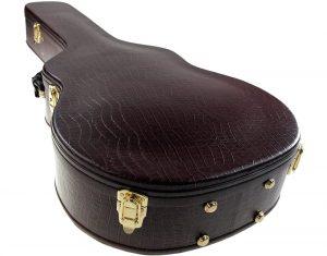 Best Guitar Kits