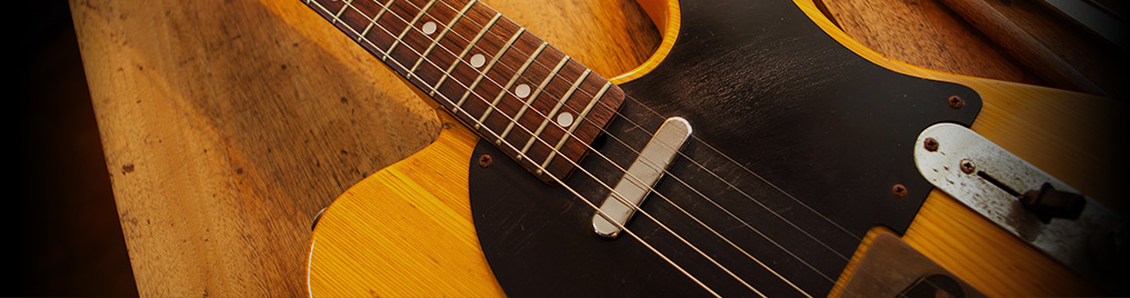 solo music gear do it yourself diy electric guitar kits build your own guitar kit canada. Black Bedroom Furniture Sets. Home Design Ideas