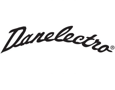 Danelectro Pedals