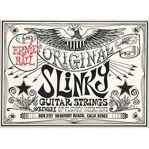slinky-original