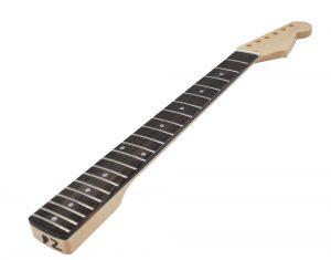Solo Tele Style Guitar Neck