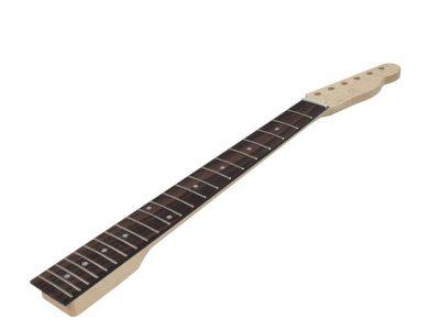 Solo TCNRW22H-U Guitar Neck