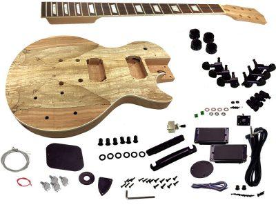 Guitar Parts Canada