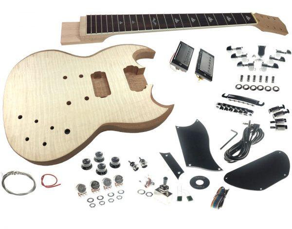 Fender Guitar Parts Canada