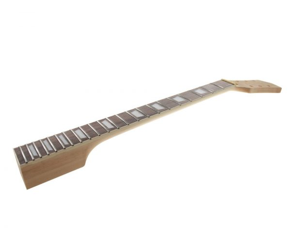 Solo LP Style Guitar Neck