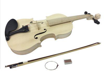 Violin Kits