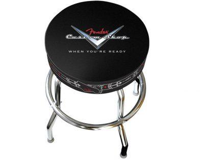 0990230010-stools-2