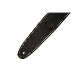 Fender® Ball Glove Leather Strap