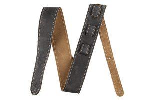 Fender® Road Worn® Strap