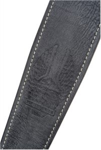 Fender® Road Worn® Strap