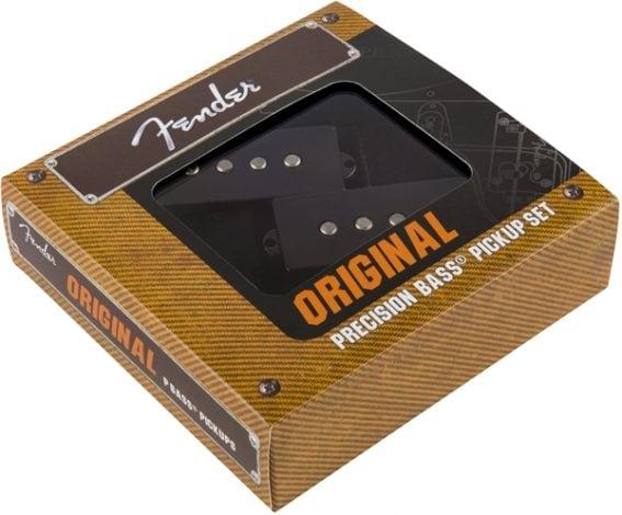 Fender® Original Precision Bass Pickups