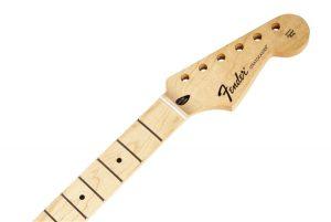 Fender Stratocaster® Neck