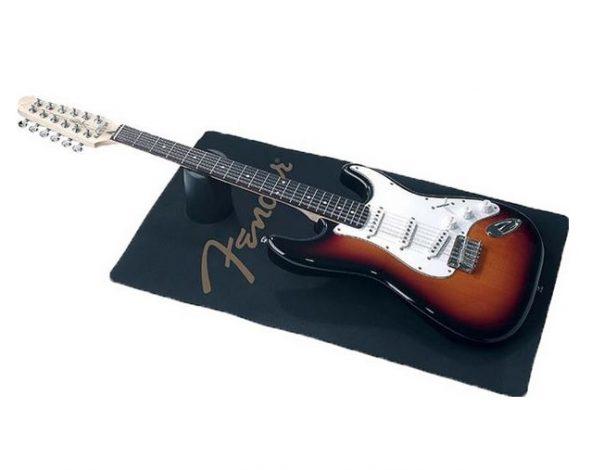 Fender® Guitar Work Station
