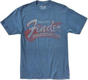 Fender® Since 1954 Strat T-Shirt