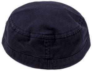 Fender® Military Cap