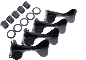 Gotoh GBS510 Bass Tuners