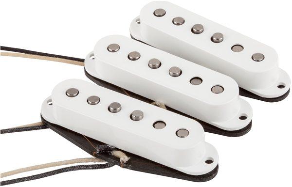 Fender® Custom Shop '51 Nocaster Tele Pickups