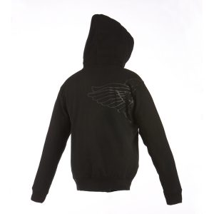 Gibson Gear Lifestyle Hoodie Men's
