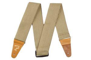 Fender® 2 Vintage Strap