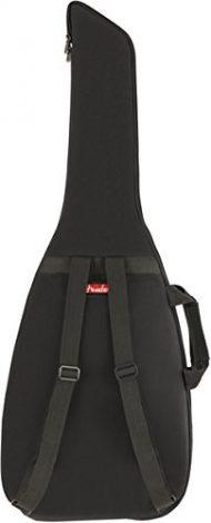 Fender® FE405 Electric Guitar Gig Bag