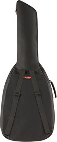 Fender® FA405 Dreadnought Gig Bag