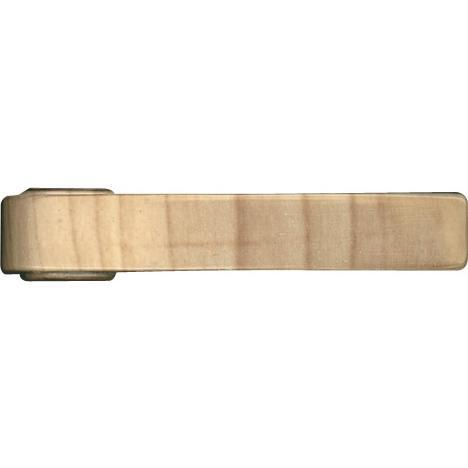 Dunlop 83CM Trigger® Capo Acoustic Curved