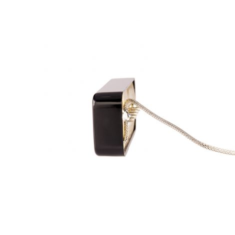 Gibson P-90 Single Coil Soapbar Cover Pickup