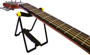 Hercules HA206 Maintenance Guitar Neck Cradle