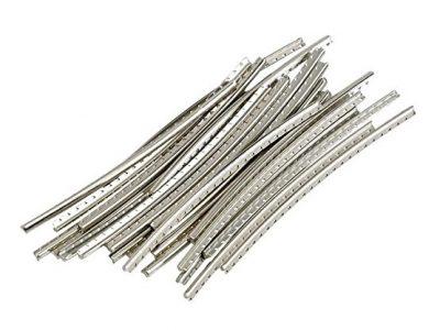 Fret Wires