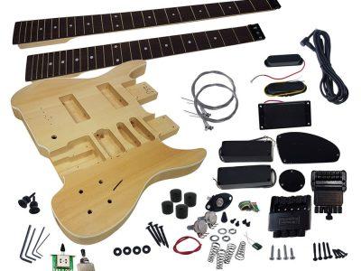mandolin double neck telecaster wiring diagrams
