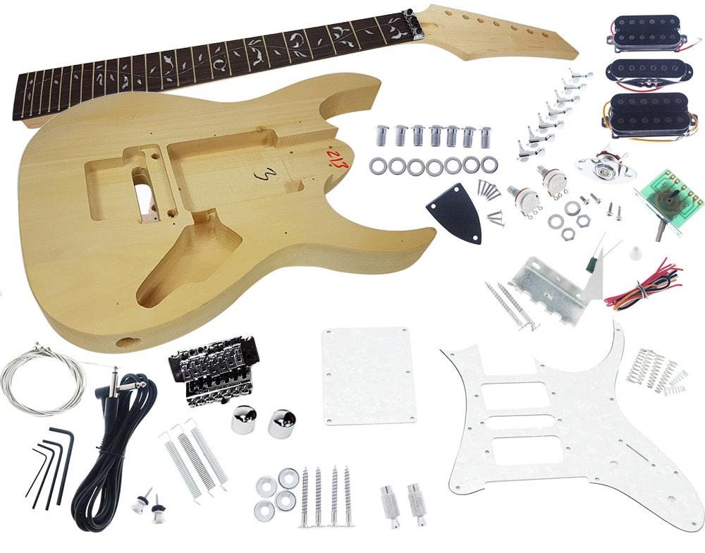 Gibson les paul wiring diagram for guitar