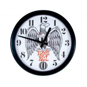 Ernie Ball 6230 Eagle Clock