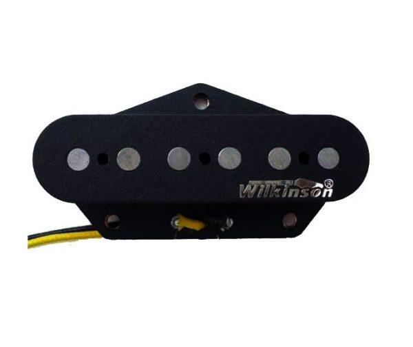 Wilkinson Vintage 60's Voiced Tele Bridge Position Pickup