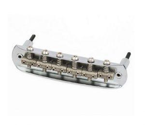 Jazzmaster® Bridge Assembly