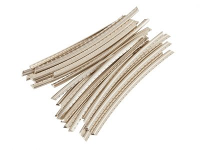 Jumbo Guitar Fret Wires, 24