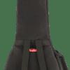 Fender® FB405 Electric Bass Gig Bag