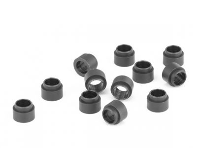 Fender® Knob Spacer Bushings