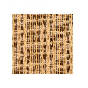 Fender® Grille Cloth (Tan/Brown) - Large