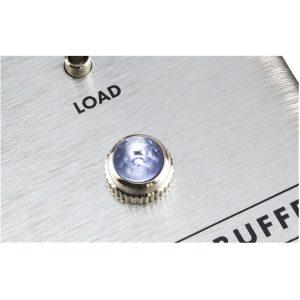 Fender® Level Set Buffer Pedal