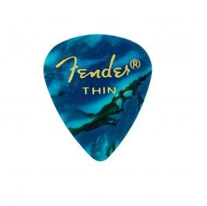 Fender Thin