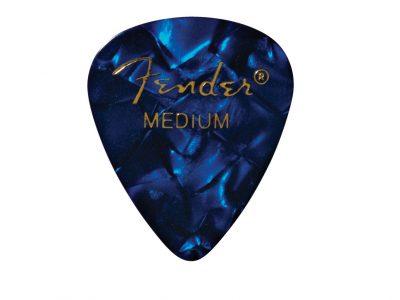 Frender Medium