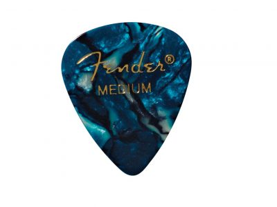 Fender Medium