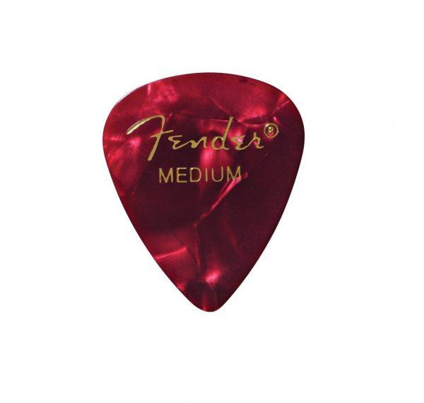 Fender® 351 Shape Premium Picks