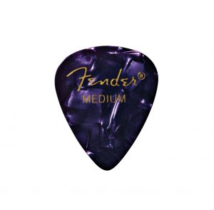 Fender® 351 Shape