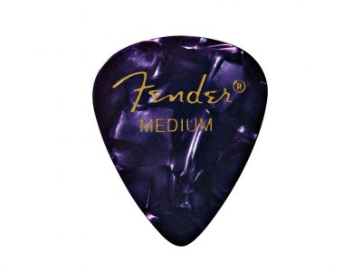 Fender® 351 Shape