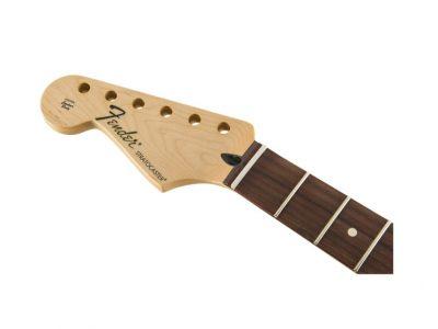 Fender® Standard Series Stratocaster® LH Neck