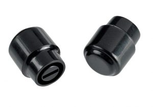 Telecaster® Barrel-Style Switch Tips